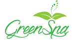 Green Spa Salon