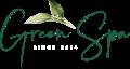 Green Spa Salon Infrumusetare Iasi