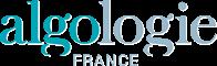 Algologie France